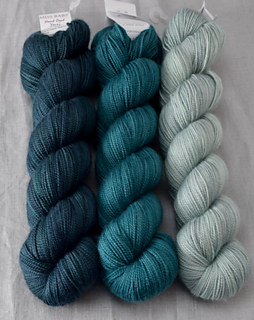 Millicentyarns_small2