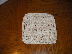 Ravelry_006_small