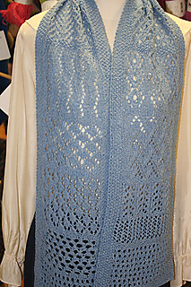 Learn_lace_sampler_small2