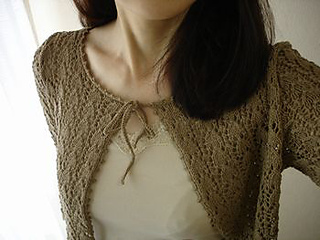 Is-3079_lacy_ribbon_cardigan_5_small2