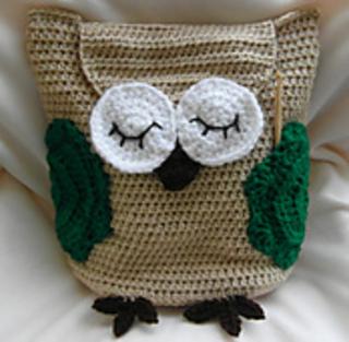 Owl_bag_small2