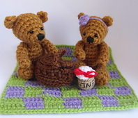 Teddy_bears_picnic2_small_best_fit