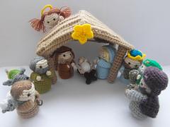 Nativity_small