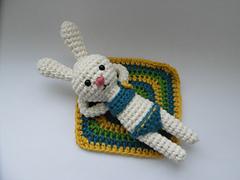 Sunny_bunny_small