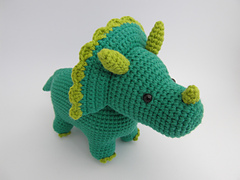 Triceratops__3__small