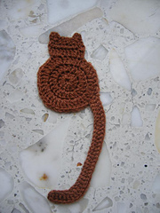 Cat_bookmark_small