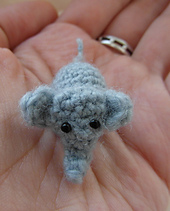 Elephant2_small_best_fit