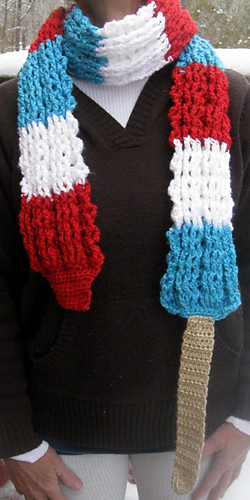 Rocketpopscarf2_medium