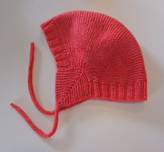 923fce86a Ravelry: Aviator hat pattern by Justine Turner