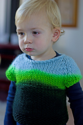 Feb_20_2012_5873_edited-1_small_best_fit
