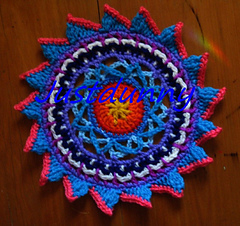 Swirly_sun_mandala_141013smlsigned_small