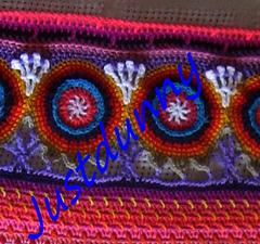 Swirly_sun_mandala_medallions_white_signed_small