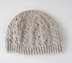 Camilla_hat_knitted_bobbles_slouch_beanie_small