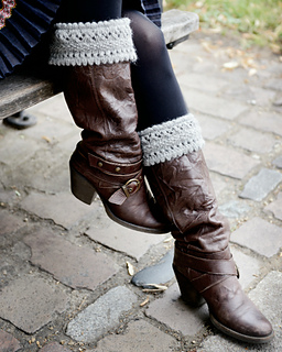 Hero_boot_cuffs_wellie_lace_knit_small2