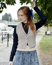 Iago_waistcoat_beginners_knit_purl_small_best_fit