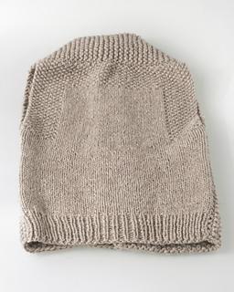 Iago_waistcoat_textured_easy_knit_small2