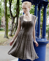 Icon_stunning_knitted_dress_knitting_kit_small_best_fit