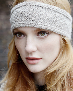 Inca_headband_knitted_winter_warmer_small2
