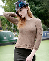 Isadora_jersey_purl_alpaca_knitwear_small_best_fit