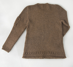 Isadora_jersey_great_knitted_jumper_small