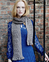 Medley_textured_scarf_warm_chunky_knit_small_best_fit