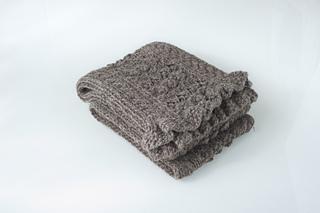 Medley_scarf_folded_knitting_kit_small2
