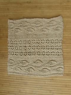 Eloise_shawl_flat_small2