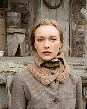 Goldie_collar_by_purl_alpaca_designs_small_best_fit