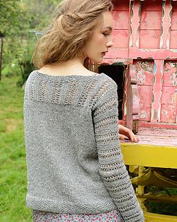 Niobe_jumper_by_purl_alpaca_designs__back_view__small2