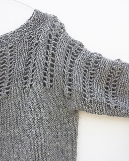 Niobe_jumper__detail__by_purl_alpaca_designs_small2