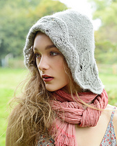Ophira_hat_by_purl_alpaca_designs_small_best_fit