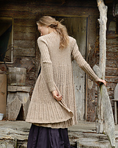Venus_coat_by_purl_alpaca_designs__side_view__small_best_fit