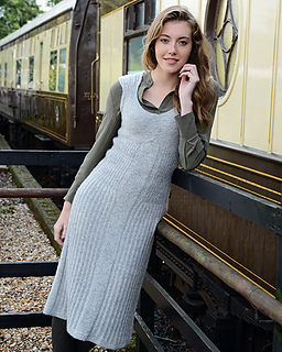 Lily_dress_purl_alpaca_designs_small2