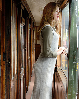 Lily_dress_side_purl_alpaca_designs_small2