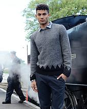 Lima_jumper_purl_alpaca_designs_small_best_fit