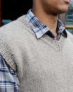 Bolly_waistcoat_detail_small2