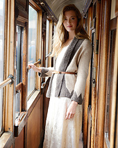 Lady_cardigan_purl_alpaca_designs_small_best_fit