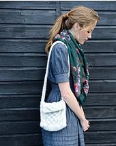 Lulu_bag_purl_alpaca_designs_small_best_fit