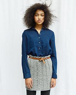 Masika_skirt_-_purl_alpaca_designs_small2