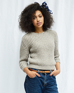 Muna_jumper_with_jeans_-_purl_alpaca_designs_small2