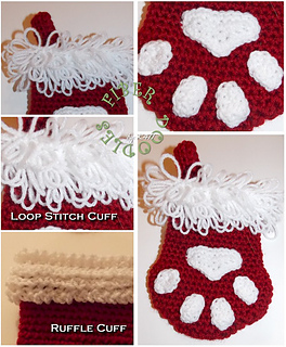 Paw_collection_small2