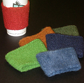 Coffee_cozies_small_best_fit