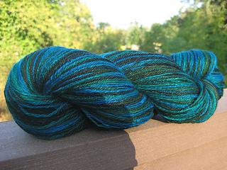 Silk-woolaventurine_medium2_small2