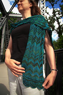 Scarf02-2_small2