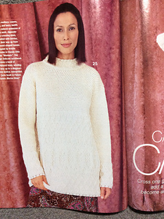 Scrollwork_pullover_small2