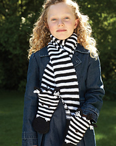 30067_small_best_fit