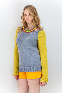 Sweater-pattern_small2