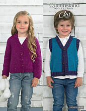 168432_small_best_fit