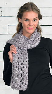 Superstar-cowl-scarf-168440-6_small_best_fit