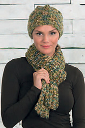 Wistari-snood-hat-scarf-neck-wrap-fingerless-gloves-168446-2_small_best_fit